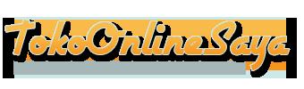 www.anekatoner.com